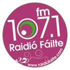 Raidió Fáilte, Irish Radio Station